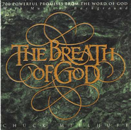 The Breath of God, Volume 1   -     By: Various Artists