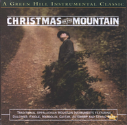 Christmas On The Mountain  [Music Download] -     By: Craig Duncan