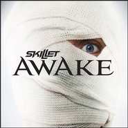 Awake CD   -     By: Skillet