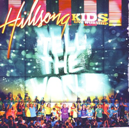 Tell The World CD   -     By: Hillsong