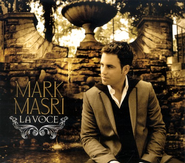 A Mother's Love (feat. Jim Brickman)  [Music Download] -     By: Mark Masri