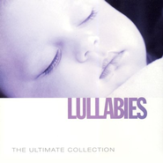 Timeless Medley (25 Lullabies Album Version)  [Music Download] -     By: Various Artists