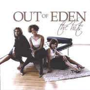 The Hits CD   -     By: Out of Eden