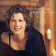 Agnus Dei  [Music Download] -     By: Amy Grant
