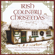 Irish Country Christmas   -     By: Craig Duncan