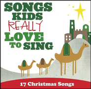 Silent Night  [Music Download] -     By: Kids Choir