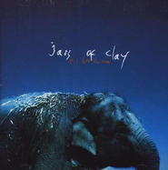 If I Left the Zoo, Compact Disc [CD]   -     By: Jars of Clay