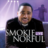 No One Else  [Music Download] -     By: Smokie Norful