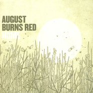 Home CD/DVD  -     By: August Burns Red
