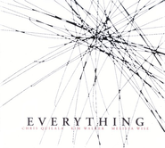 Everything CD   -     By: Jesus Culture