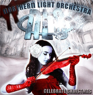 Who's At The Door  [Music Download] -     By: Northern Light Orchestra