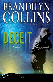 Deceit: A Novel Audiobook  [Download] -     By: Brandilyn Collins