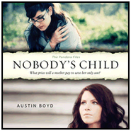 Nobody's Child Audiobook  [Download] -     By: Austin Boyd