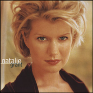 One Child  [Music Download] -     By: Natalie Grant