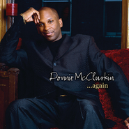 Create In Me a Clean Heart  [Music Download] -     By: Donnie McClurkin