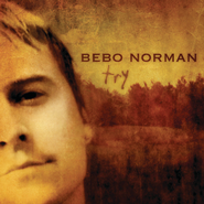 Nothing Without You  [Music Download] -     By: Bebo Norman