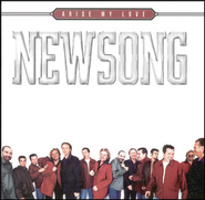 This One's With Me  [Music Download] -     By: NewSong