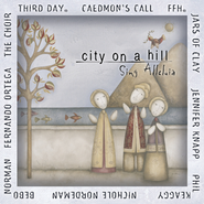 City On A Hill: Sing Alleluia  [Music Download] -     By: Various Artists