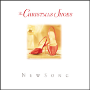 The Christmas Shoes  [Music Download] -     By: NewSong