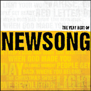 The Very Best of Newsong  [Music Download] -     By: NewSong