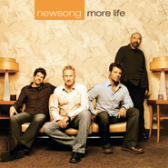 More Life  [Music Download] -     By: NewSong