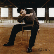 Quiet Time  [Music Download] -     By: Dino