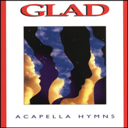 All Beauty Speaks of Thee  [Music Download] -     By: Glad