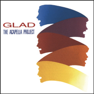 Be Thou My Vision  [Music Download] -     By: Glad