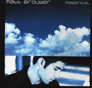 Imagerical  [Music Download] -     By: Matt Brouwer