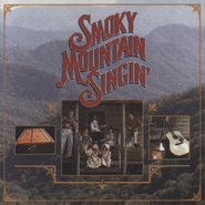 Wayfaring Stranger  [Music Download] -     By: The Smoky Mountain Singers