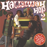Hallelujah Hop 2  [Music Download] -     By: Various Artists