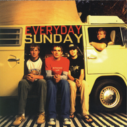 Stand Up  [Music Download] -     By: Everyday Sunday
