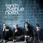 Beloved  [Music Download] -     By: Tenth Avenue North