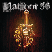 Knuckles Up  [Music Download] -     By: Flatfoot 56
