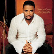 An Invitation To Worship  [Music Download] -     By: Byron Cage