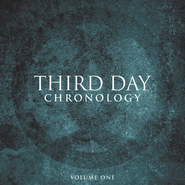 Agnus Dei / Worthy (remastered)  [Music Download] -     By: Third Day