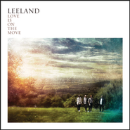 Via Dolorosa  [Music Download] -     By: Leeland