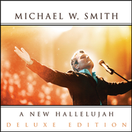 Majesty  [Music Download] -     By: Michael W. Smith