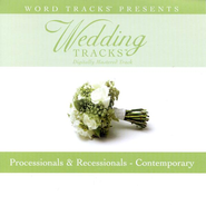 Wedding March  [Music Download] -