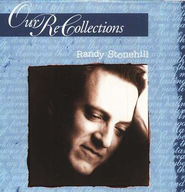 China (LP Version)  [Music Download] -     By: Randy Stonehill