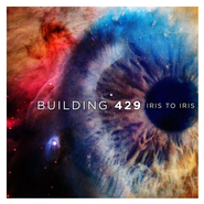 Iris To Iris  [Music Download] -     By: Building 429