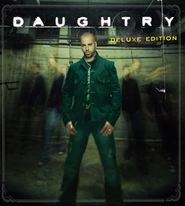 Home  [Music Download] -     By: Daughtry