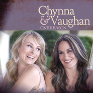 One Reason  [Music Download] -     By: Chynna & Vaughan