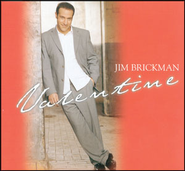 Valentine  [Music Download] -     By: Jim Brickman