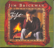 The Gift  [Music Download] -     By: Jim Brickman, Collin Raye, Susan Ashton
