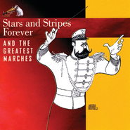 Algerian Suite: French Military March  [Music Download] -     By: Arthur Fiedler, The Boston Pops
