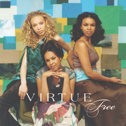 Jesus Paid The Ransom  [Music Download] -     By: Virtue