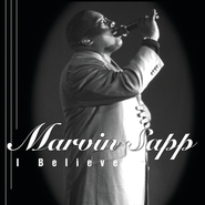 None Like You Medley  [Music Download] -     By: Marvin Sapp