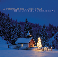 Santa Claus Is Coming To Town  [Music Download] -     By: Steve Erquiaga
