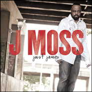 So Into You  [Music Download] -     By: J Moss